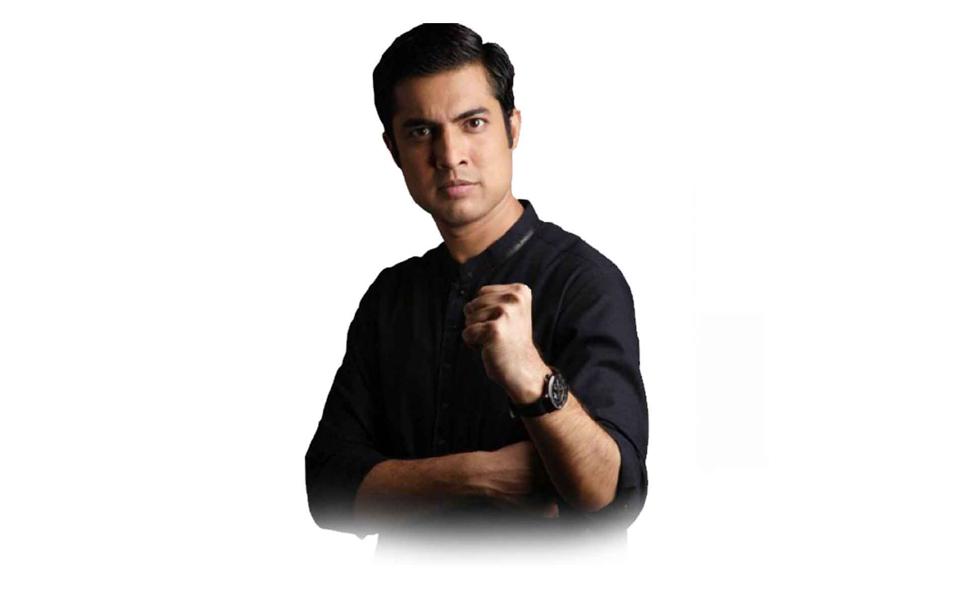Iqrar Ul Hassan Welcome To Iqrar Ul Hassan Official Website
